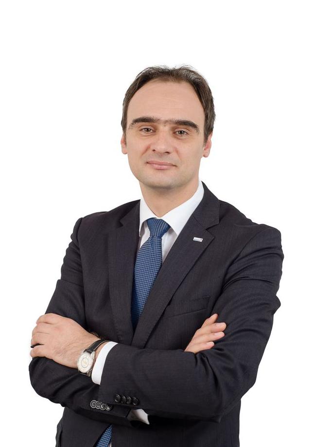 Cristian Postoaca