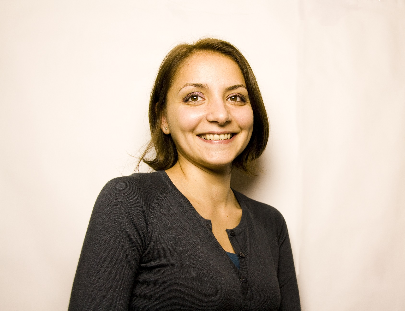 Valentina Radulescu
