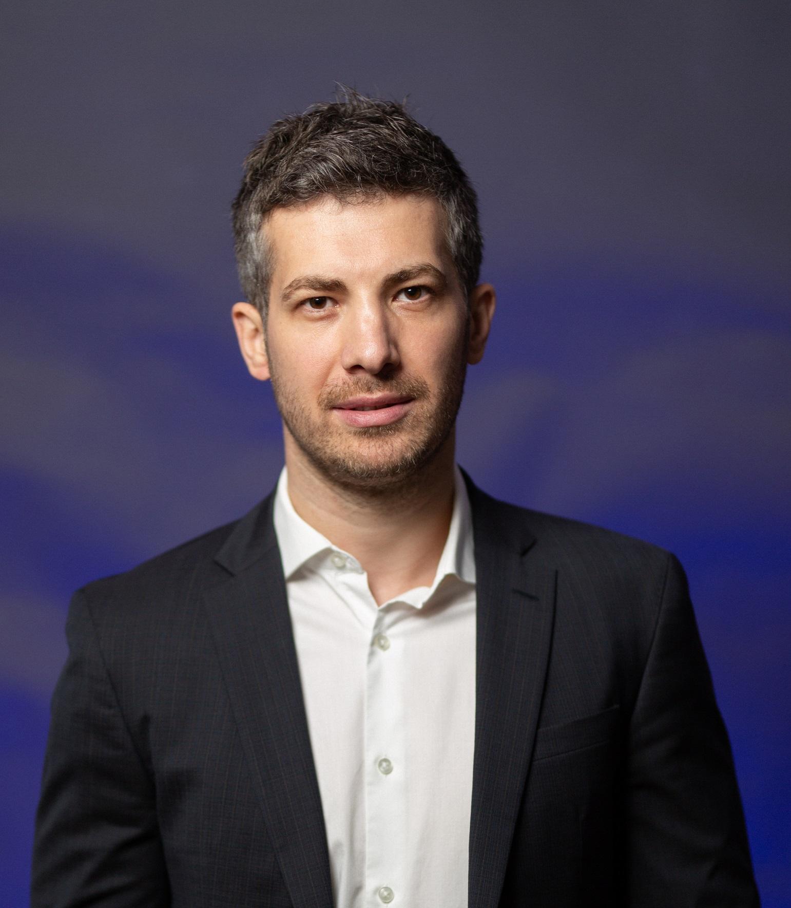 Radu Enache Agent Imobiliar