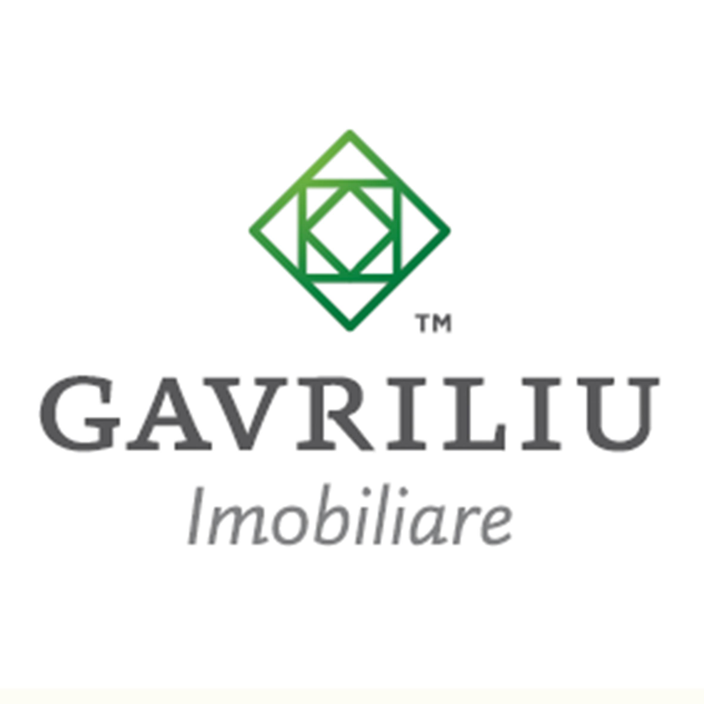 Gavriliu Imobiliare