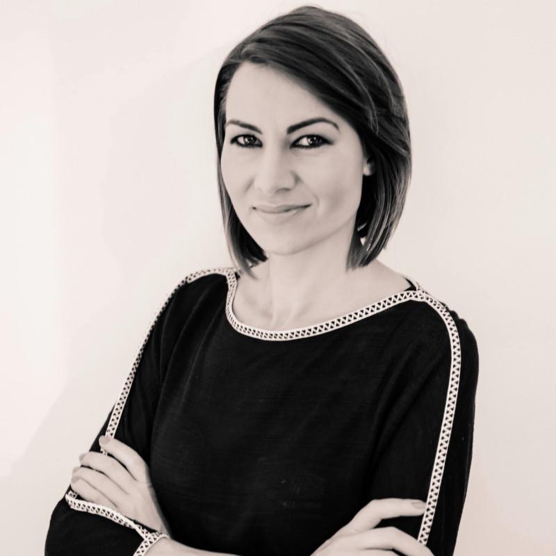 Ramona Ailioaei