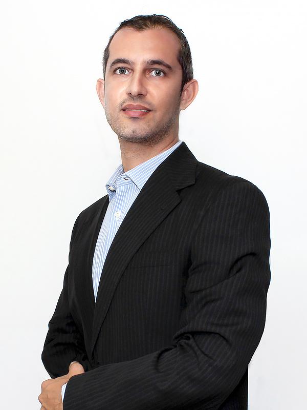 Christos Minterides