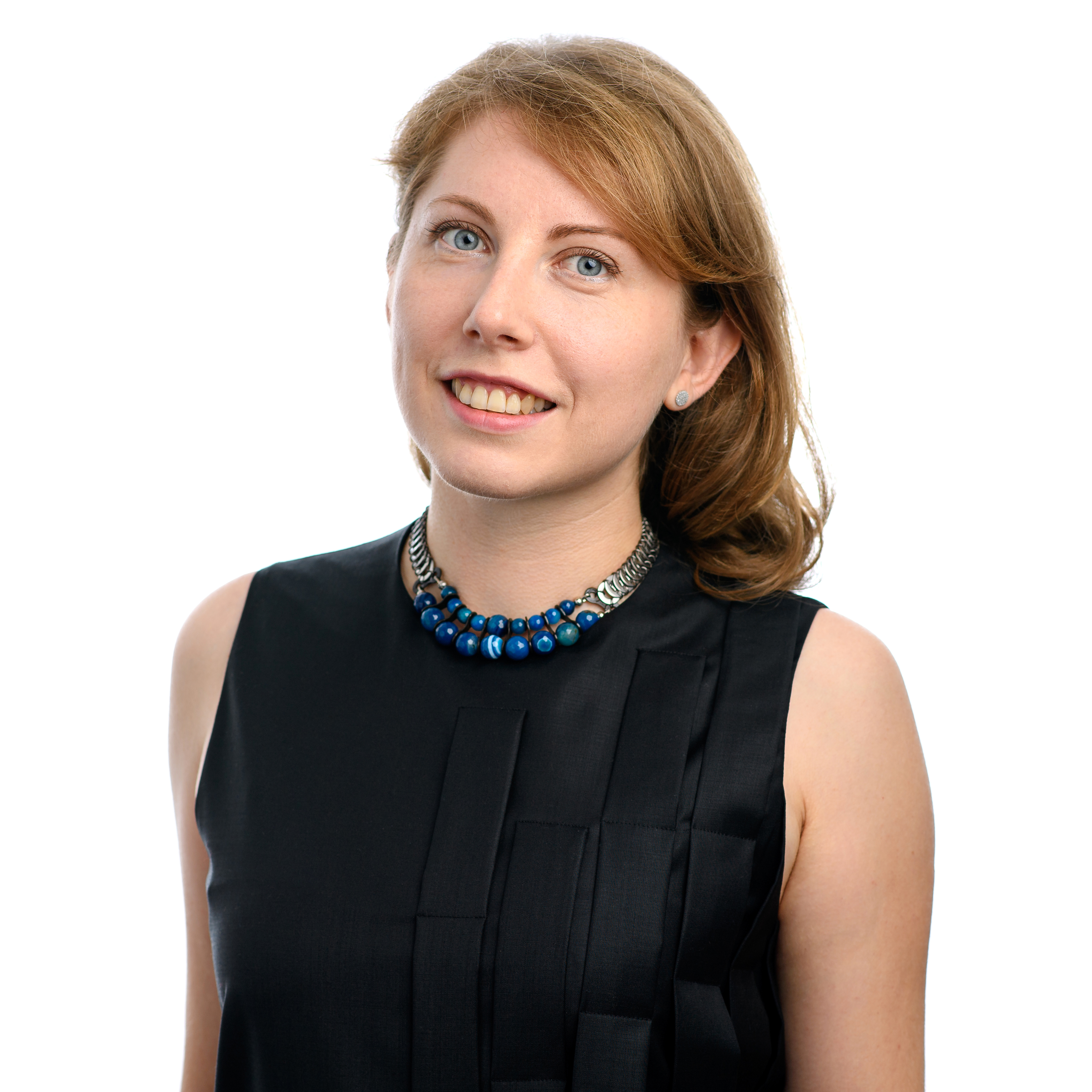 Ioana Frangu