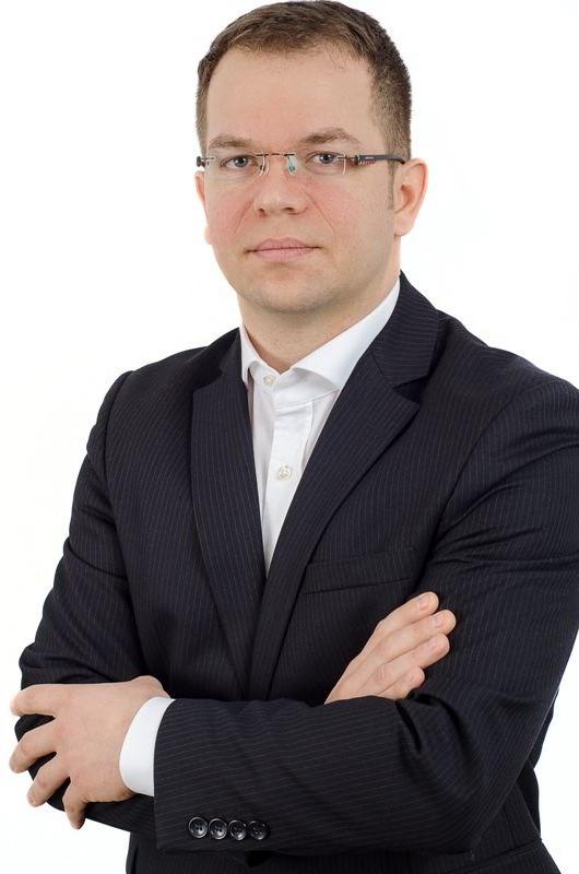 Mircea Furtuna