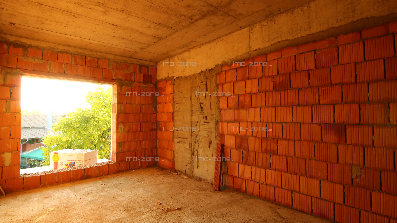 Apartament 2 camere, Militari, Metrou Pacii - Bld Iuliu Maniu, 950 m de metrou