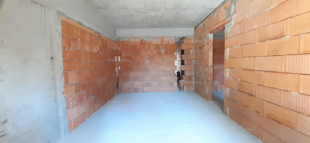 Militari, Metrou Pacii - OMV, 2 camere 56.50 mp, decomandat, bucatarie inchisa