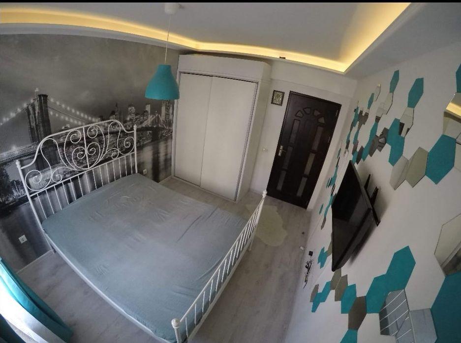 Inchiriere Apartament 2 camere - TOMIS PLUS, Constanta