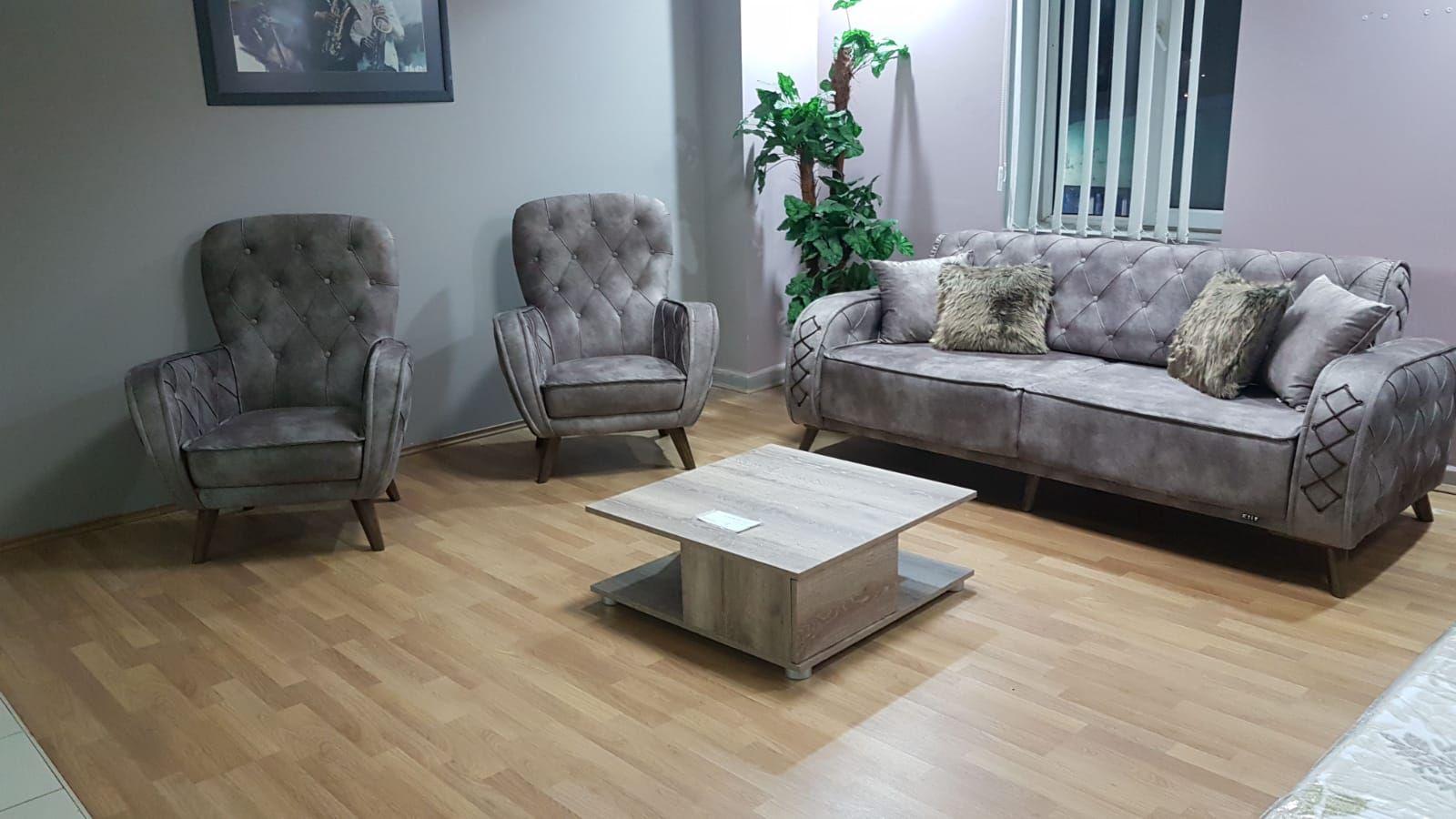 Inchiriere Apartament 3 camere - CENTRAL, Constanta