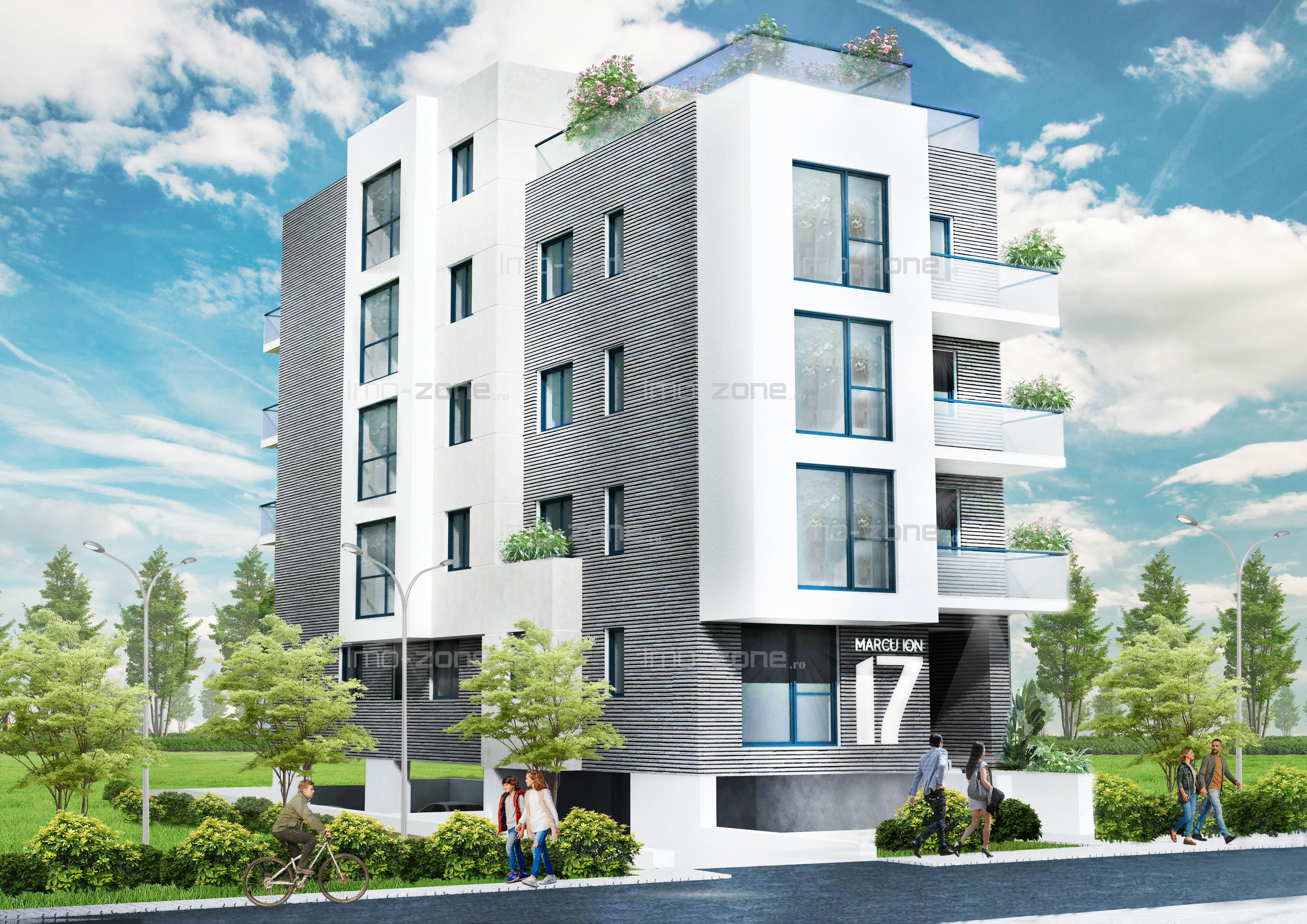 Apartament 2 camere decomandat etaj 3/5, Dr. Taberei - Plaza Mall  Comision 0%