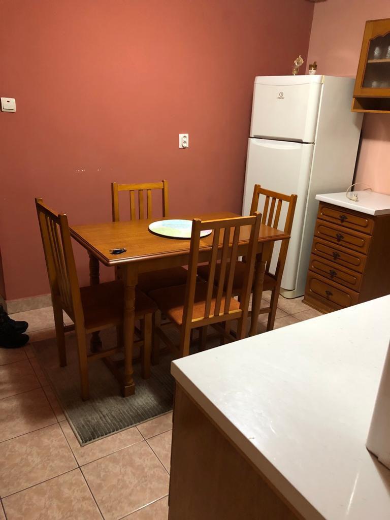Vanzare Apartament 2 camere - INEL I, Constanta