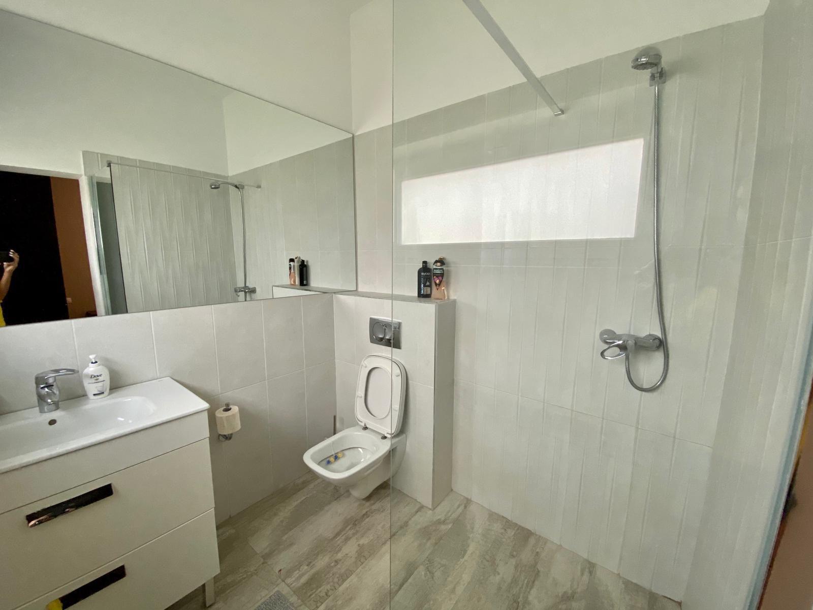 Inchiriere Apartament 3 camere - CENTRAL, Mamaia-Sat