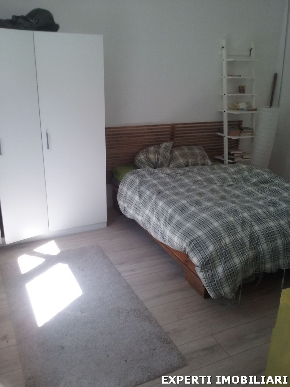 Vanzare  - COICIU, Constanta
