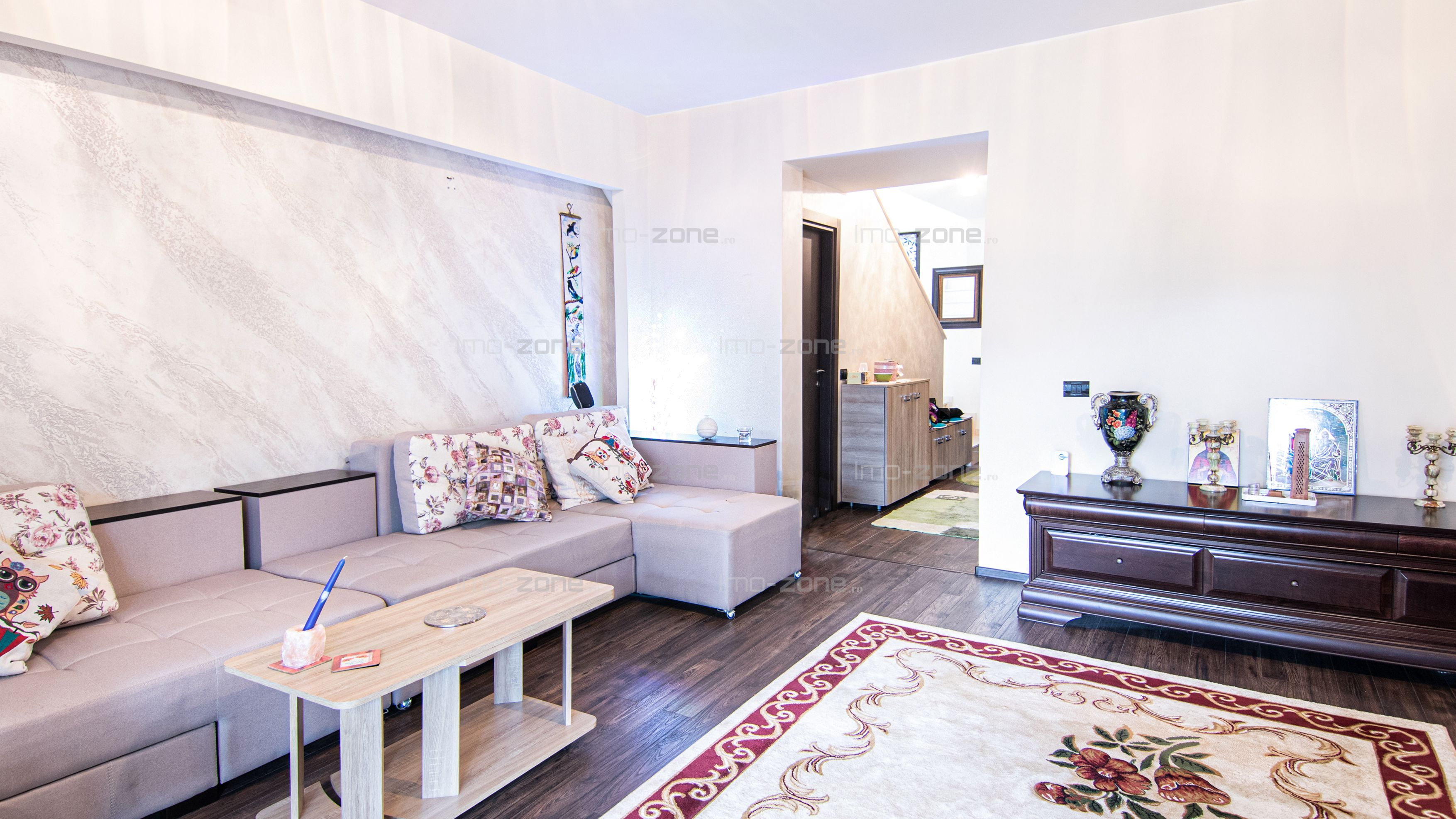 Vila/Casa Duplex P+1, Drumul Taberei - Prelungirea Ghencea - Cartierul Latin