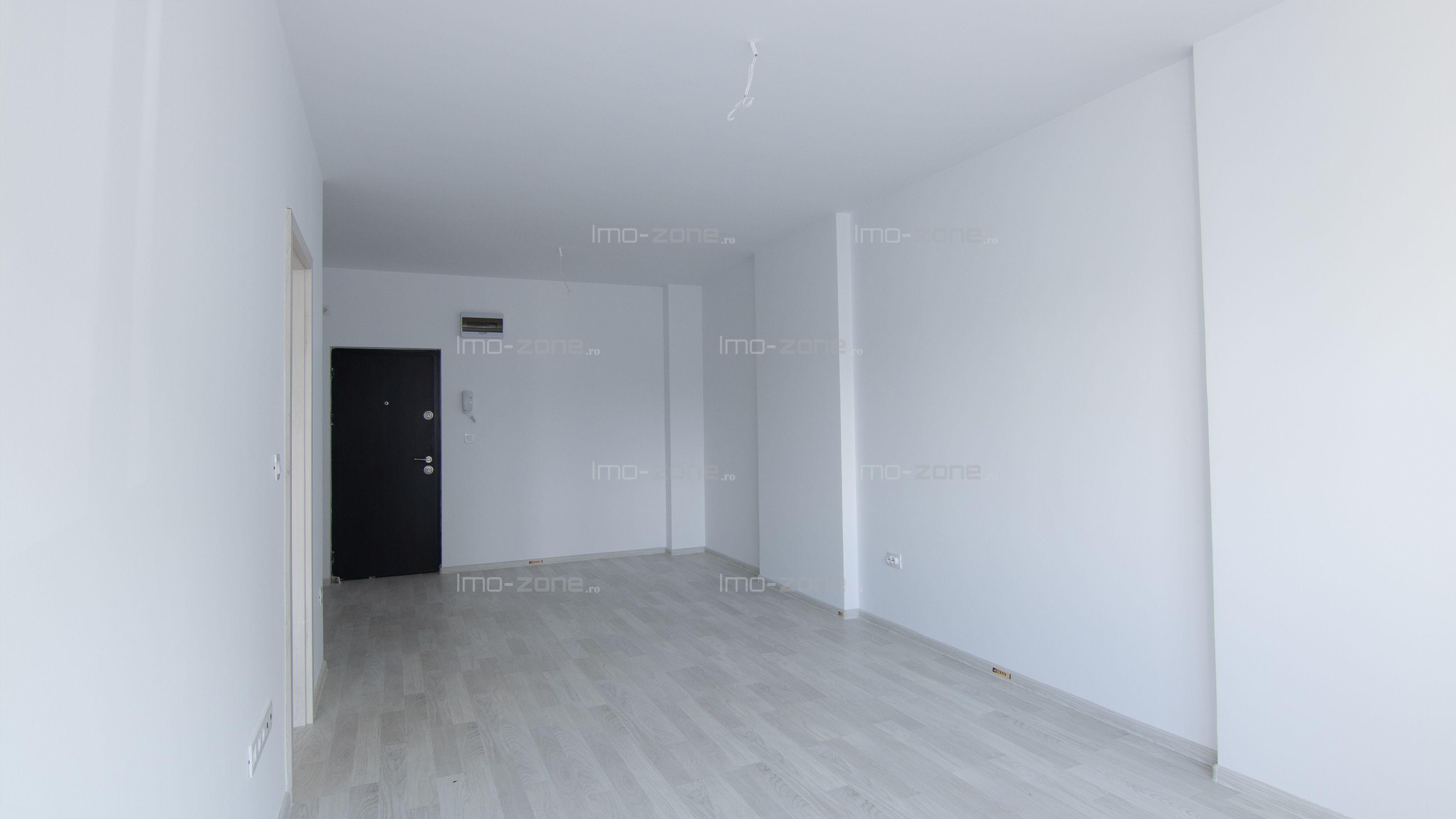 Spatiu pretabil birou, 43 mp, Militari - Metrou Gorjului, langa Lidl Moinesti