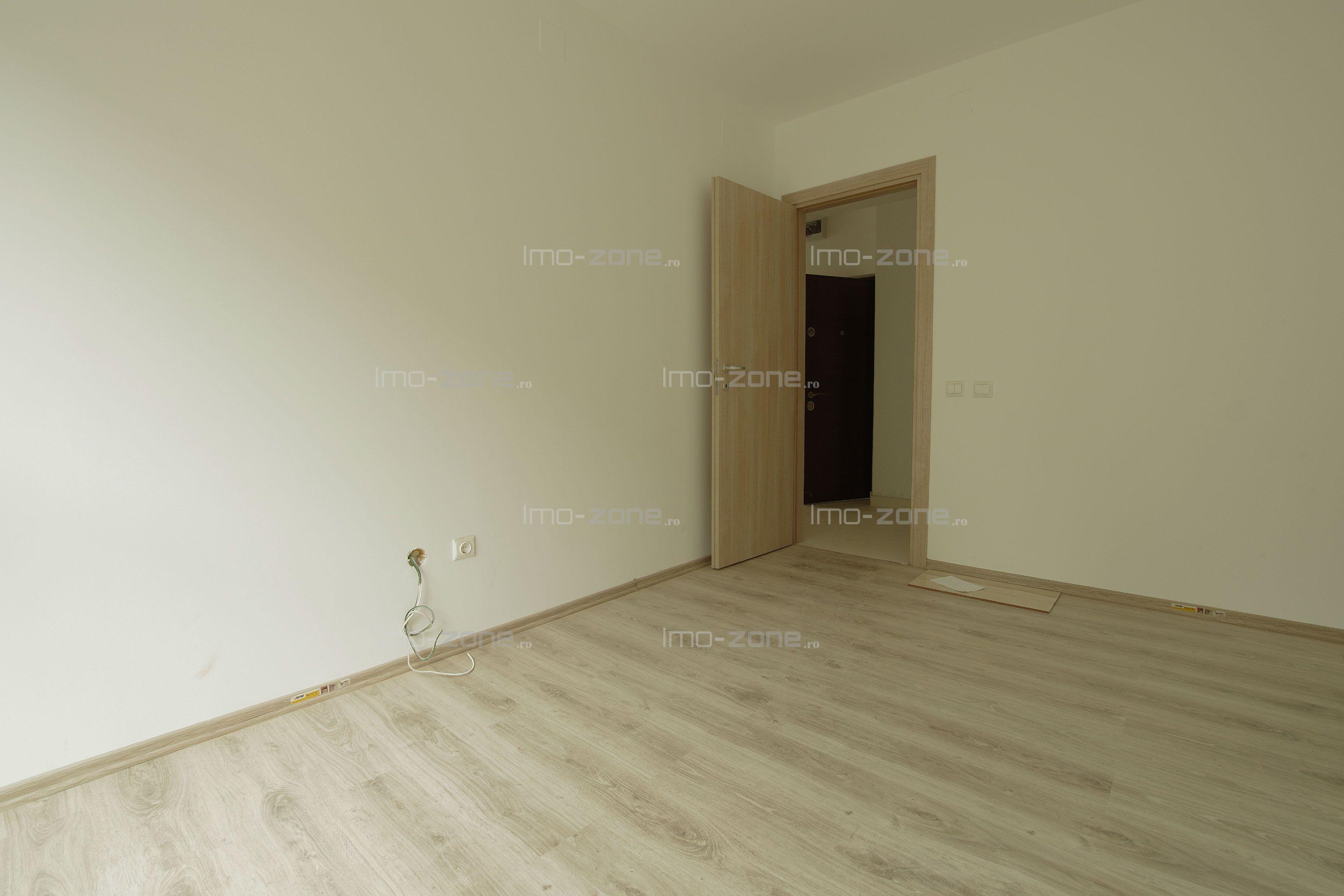 Rahova, 2 camere, mutare acum, balcon, geam baie, BLOC FINALIZAT- COMISION 0%.