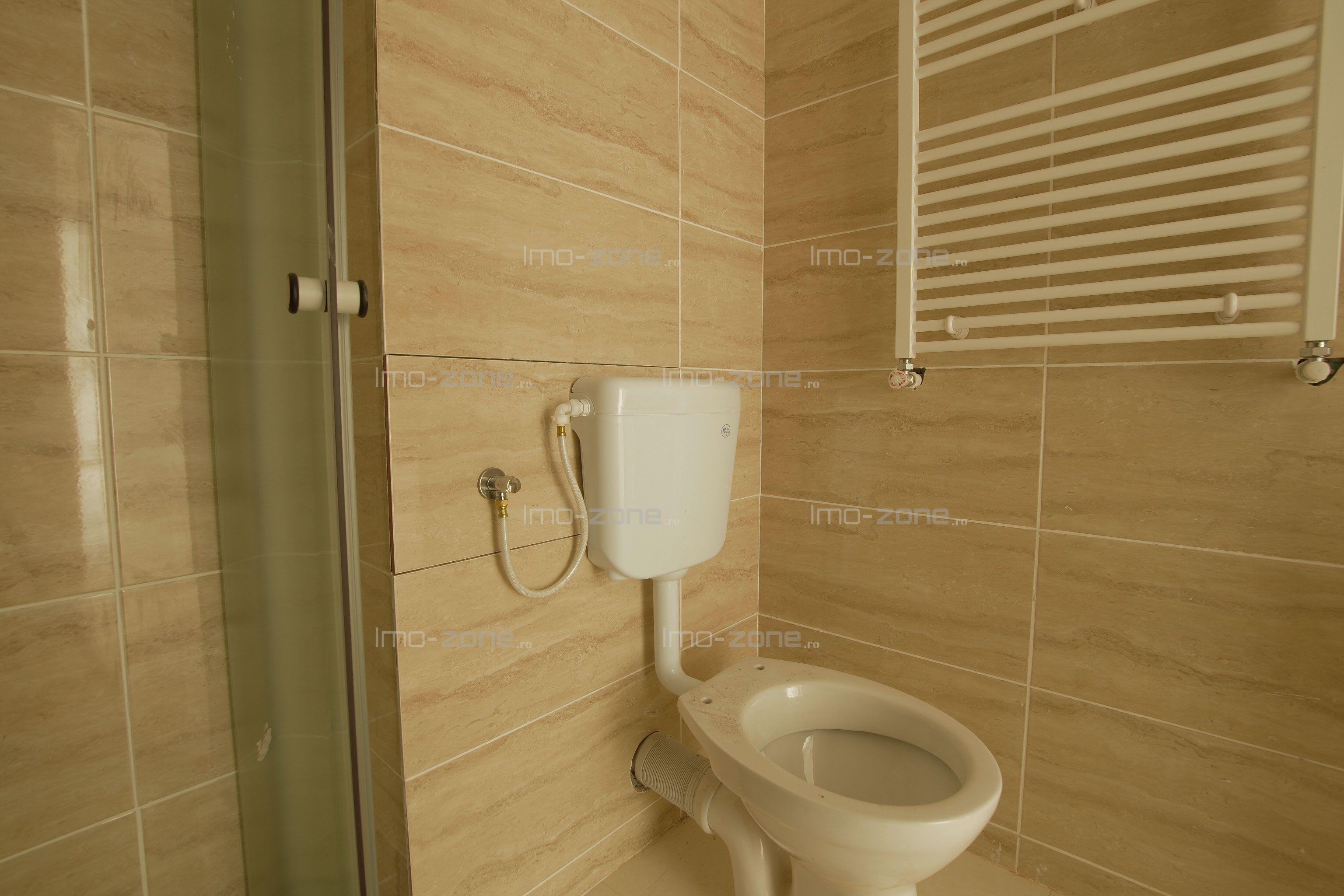 Rahova, Mutare imediata, 2 camere, 47 mp, balcon, geam baie - COMISION 0%.