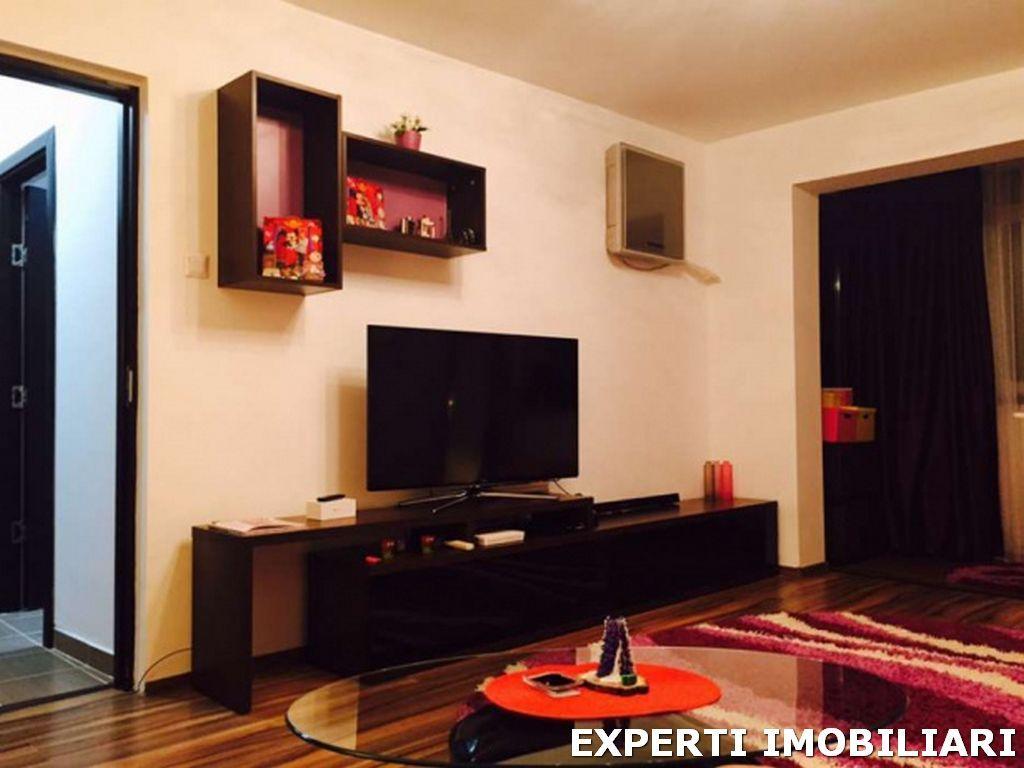 Inchiriere Apartament 2 camere - CASA DE CULTURA, Constanta