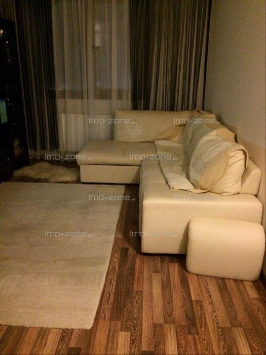 Apartament cu 1 camere de vânzare în zona Drumul Taberei