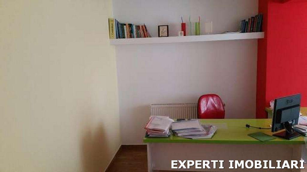 Vanzare Apartament 2 camere - ENERGIA, Constanta