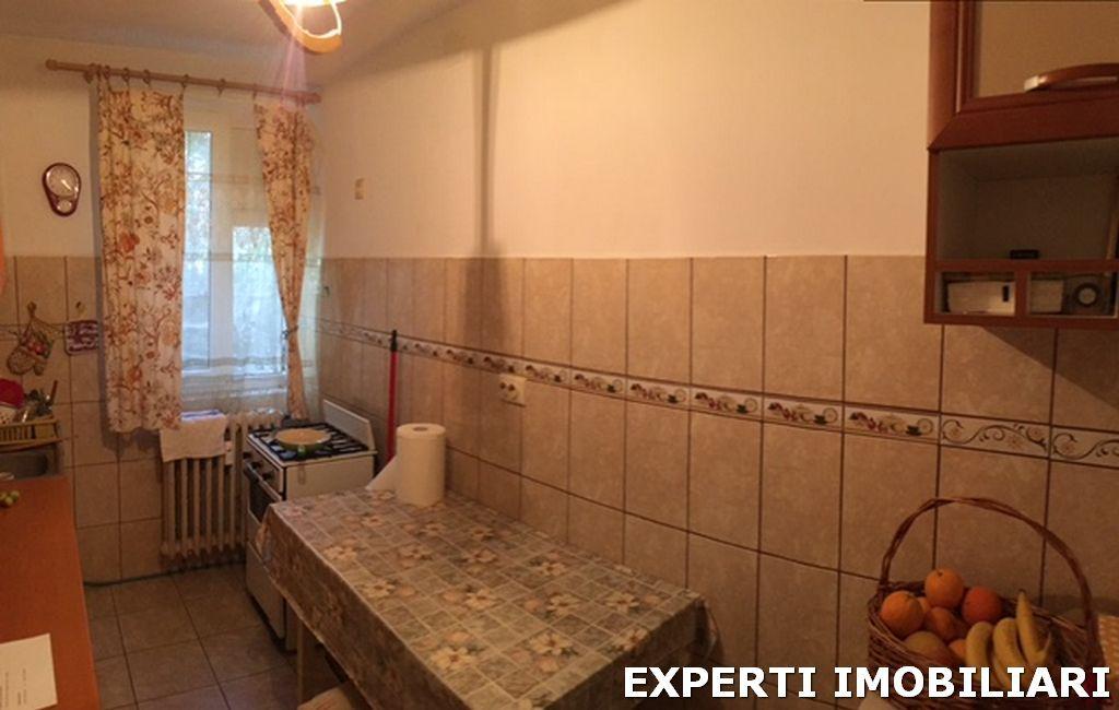 Vanzare Apartament 2 camere - CENTRAL, Constanta