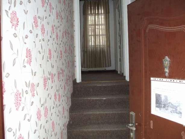Vandut Apartament 3 camere - , Constanta