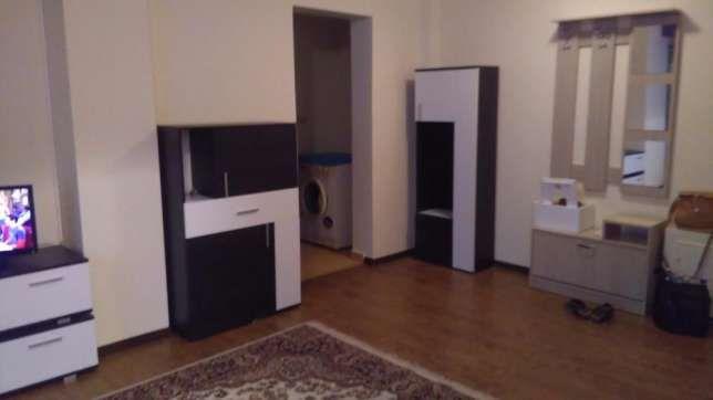 Vandut Apartament 2 camere - ENERGIA, Constanta