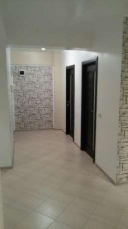 Vandut Apartament 2 camere - EXTERIOR NORD, Constanta