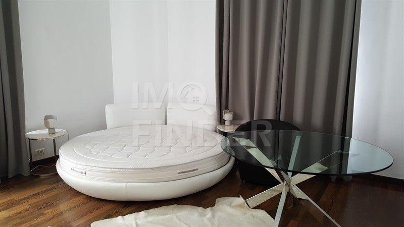 Vanzare apartament ultrafinisat 4 camere 160 mp ultracentral