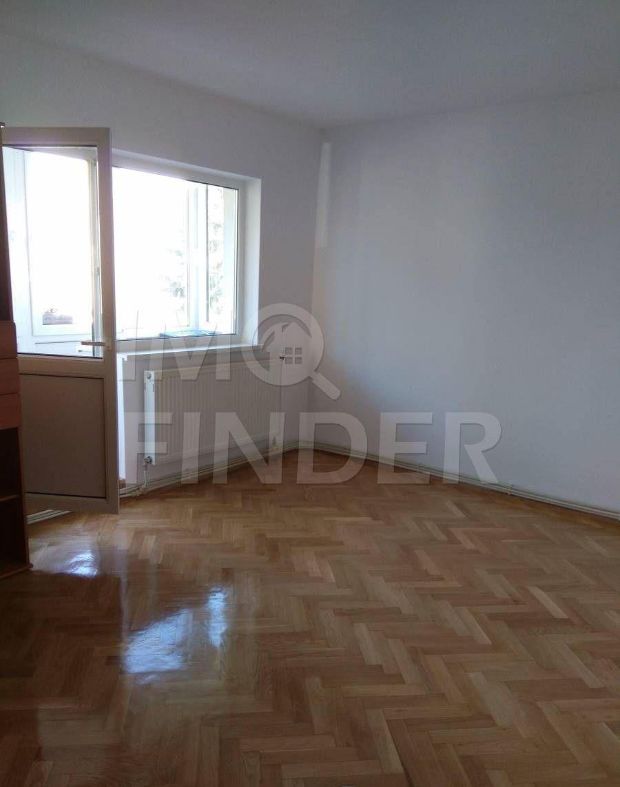 Inchiriere apartament 4 camere in Zorilor