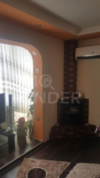 Vanzare apartament 4 camere, predare la cheie, zona cinema Marasti