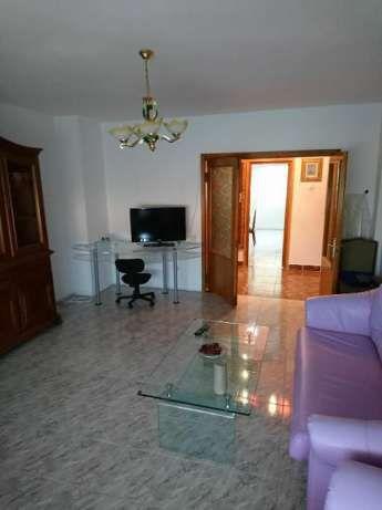 Vanzare Apartament 3 camere - FALEZA NORD, Constanta