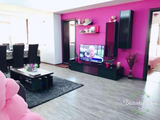 Vanzare Apartament 2 camere - KM 5, Constanta