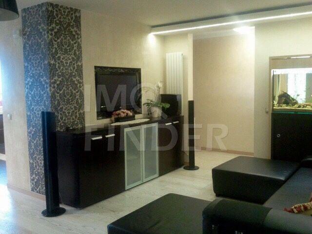 Vanzare apartament 4 camere, confort lux, zona Oaza, Europa