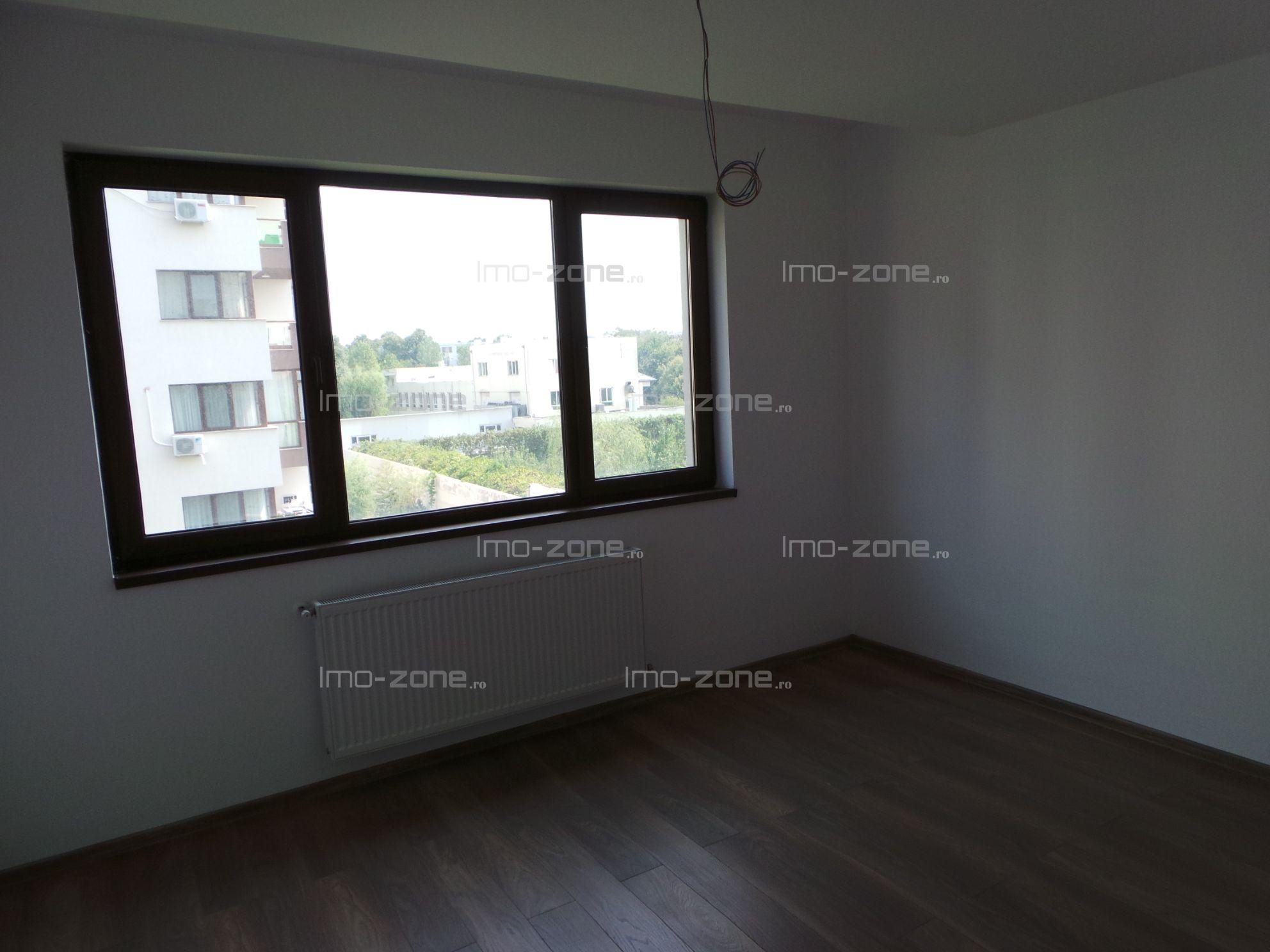 Drumul Taberei conmstructie 2015 apartament cu 2 camere