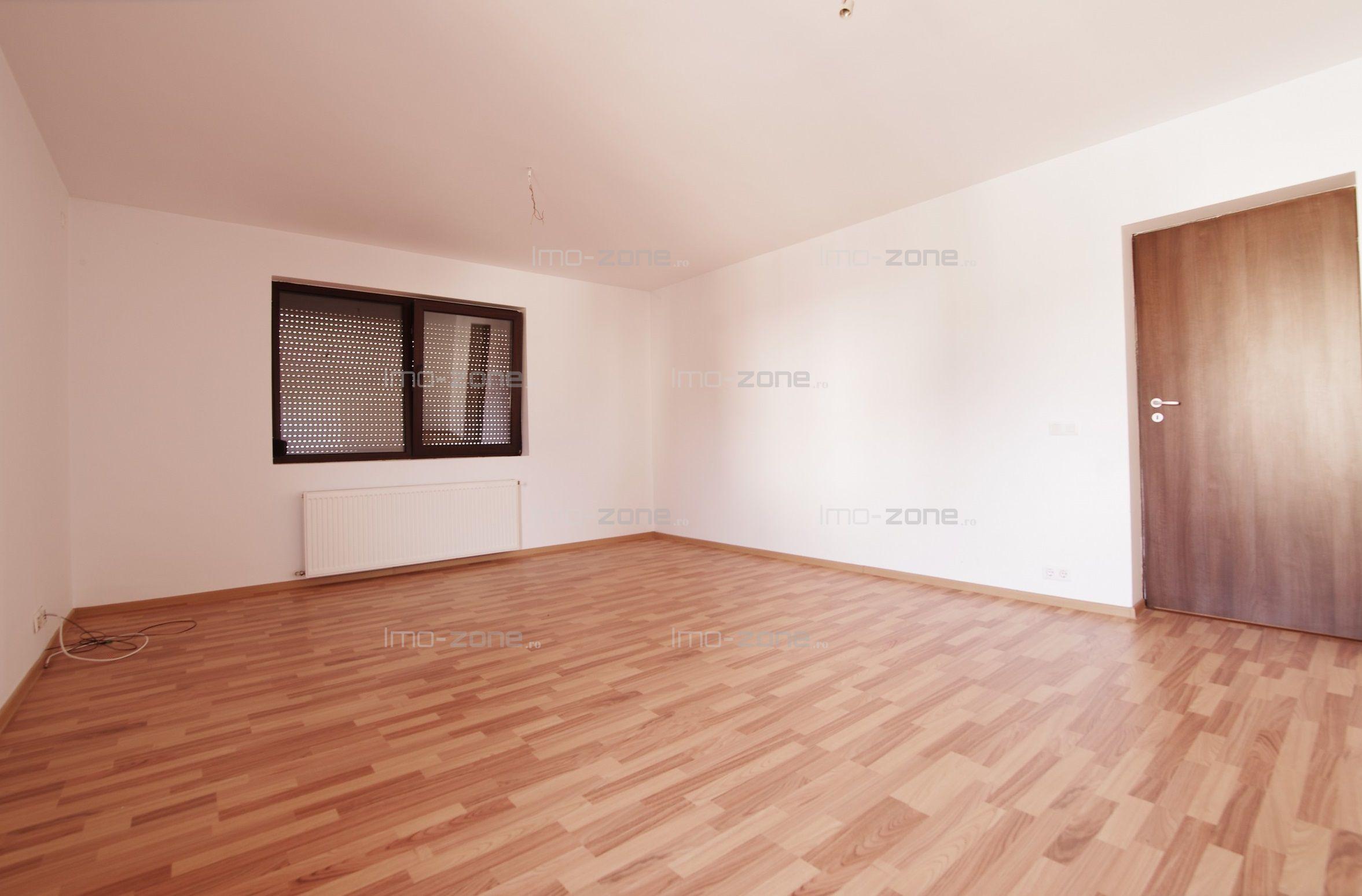 Casa duplex, Drumul Taberei - Margelelor, teren 310 mp, 5 camere, RATB