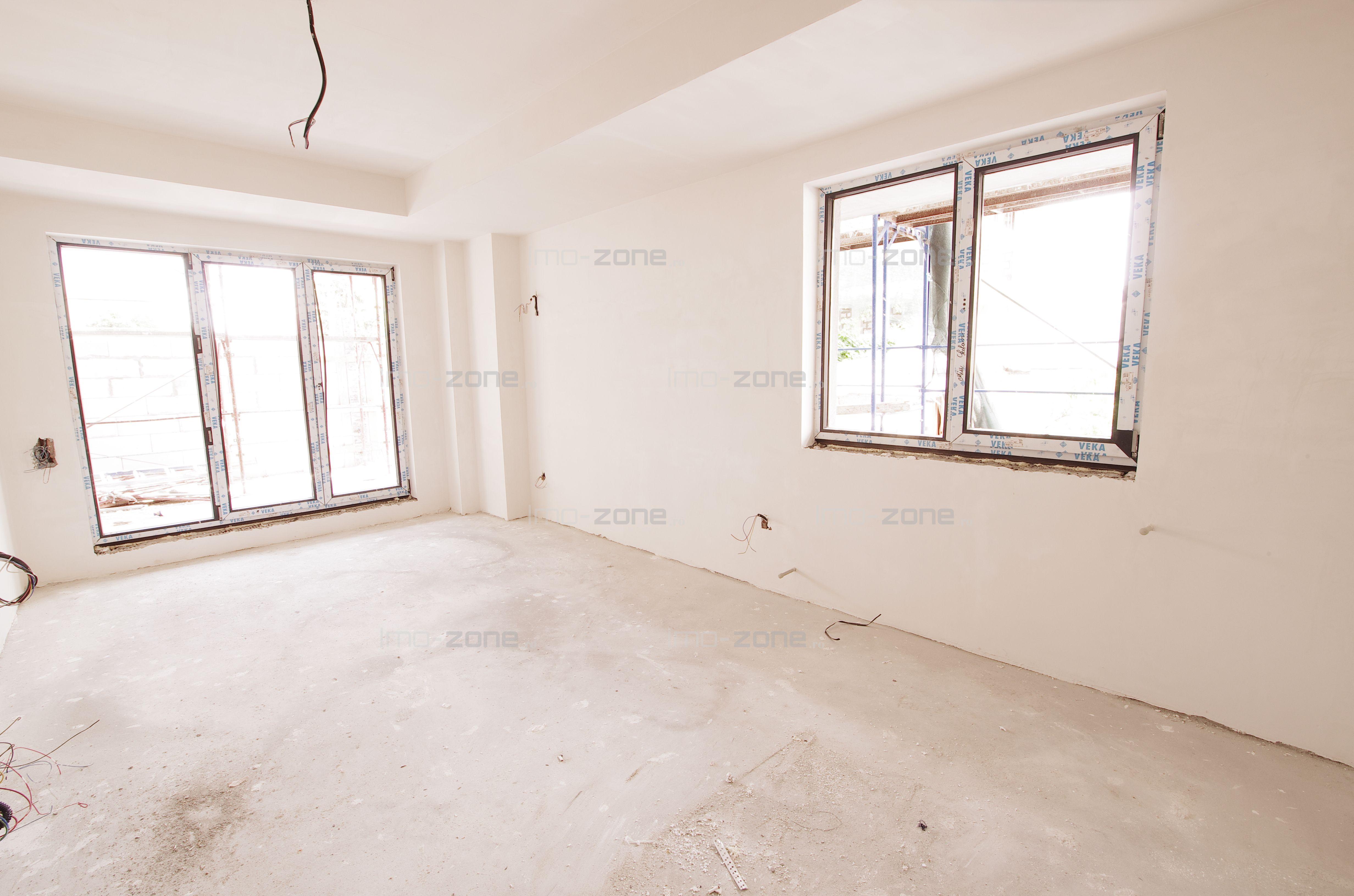 LUJERULUI, Apartament 2camere, decomandat, TERASA 36 mp, Mall Plaza.