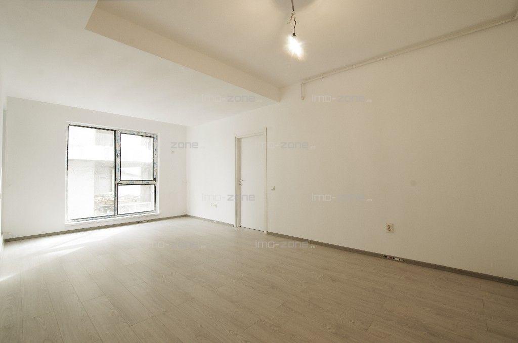 Lujerului-Apartament nou in bloc finalizat, 60 mp. Comision 0%