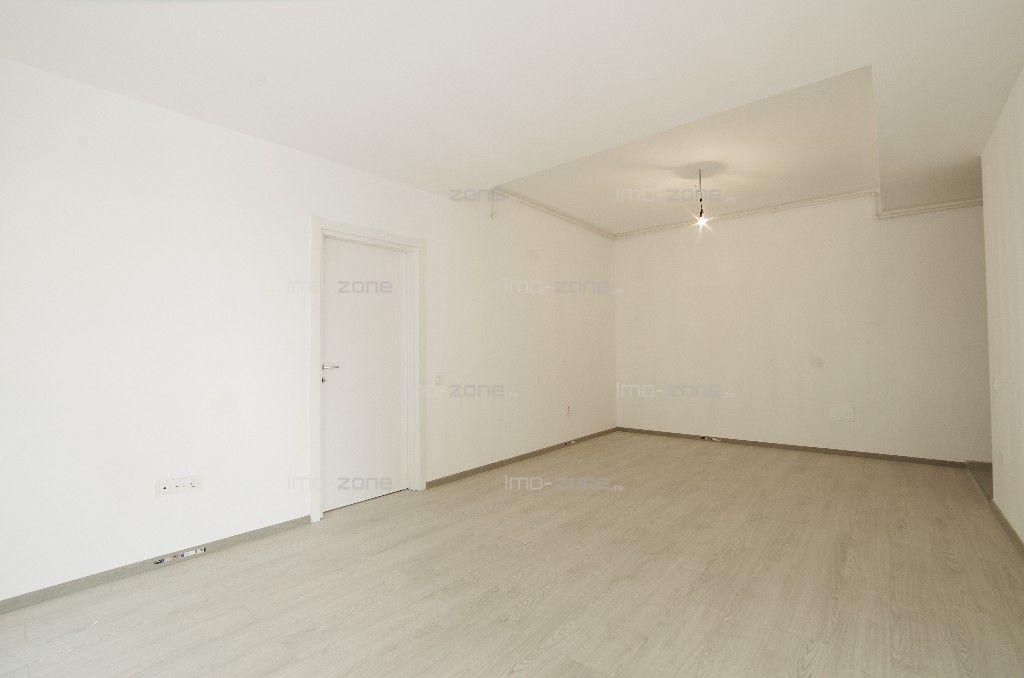 LUJERULUI-IMOBIL FINALIZAT, Apartament Nou, 2 camere, 60mp, METROU