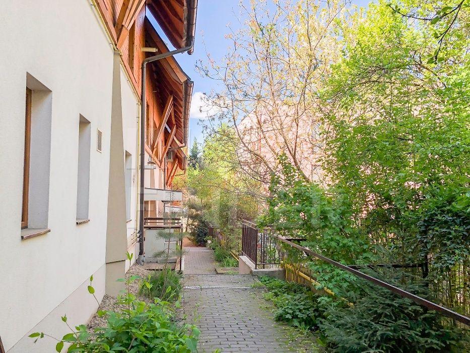 Inchiriere apartament 2 camere, 80 mp, Andrei Muresanu