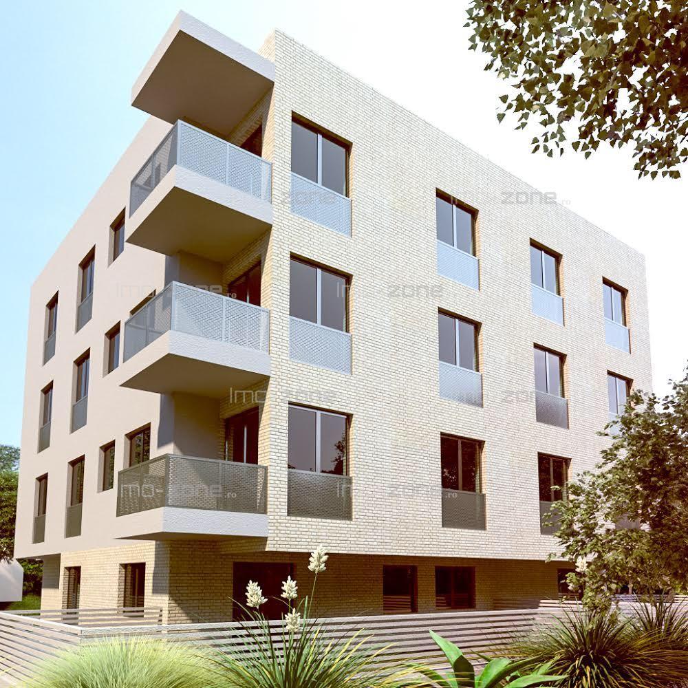 Lujerului,Plaza, 2 camere, etaj 3/4 cu lift, comision 0%,