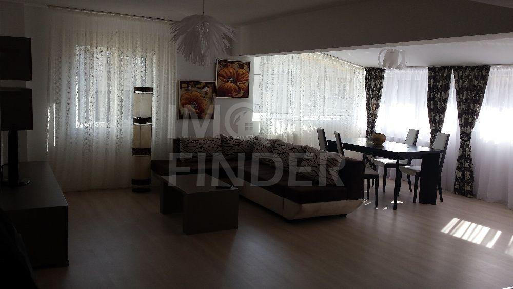 Vanzare apartament 2 camere 90 mp, predare la cheie, zona BRD, Marasti