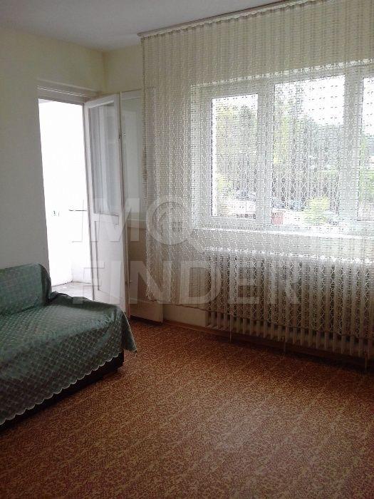 Vanzare apartament 2 camere Manastur zona Clabucet