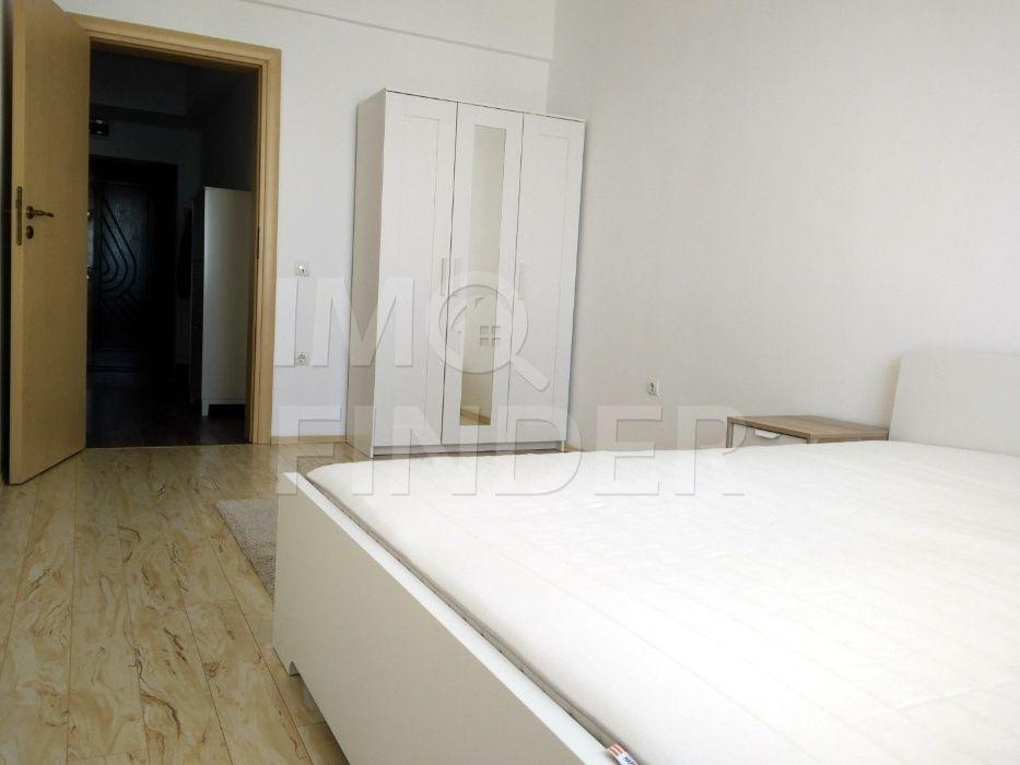 Vanzare apartament 2 camere, decomandat, zona Calea Dorobantilor