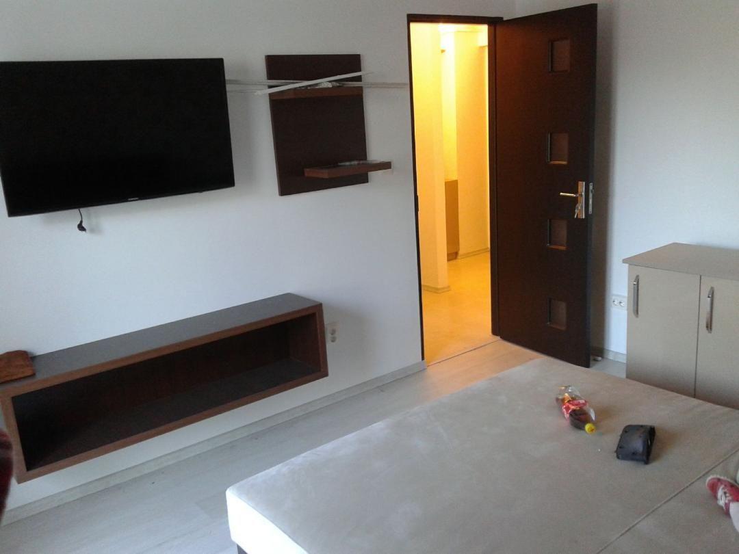Vanzare Apartament 2 camere - ICIL, Constanta