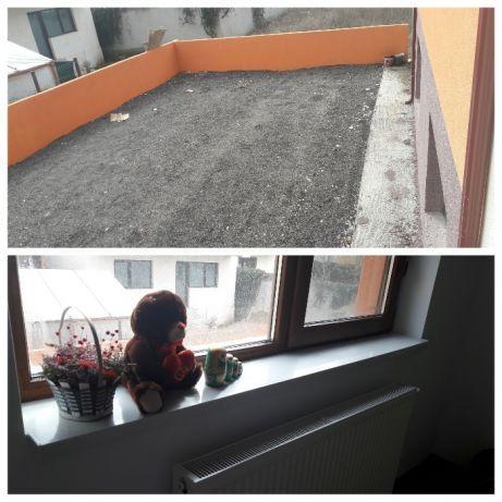 Vanzare Apartament 3 camere - ENERGIA, Constanta