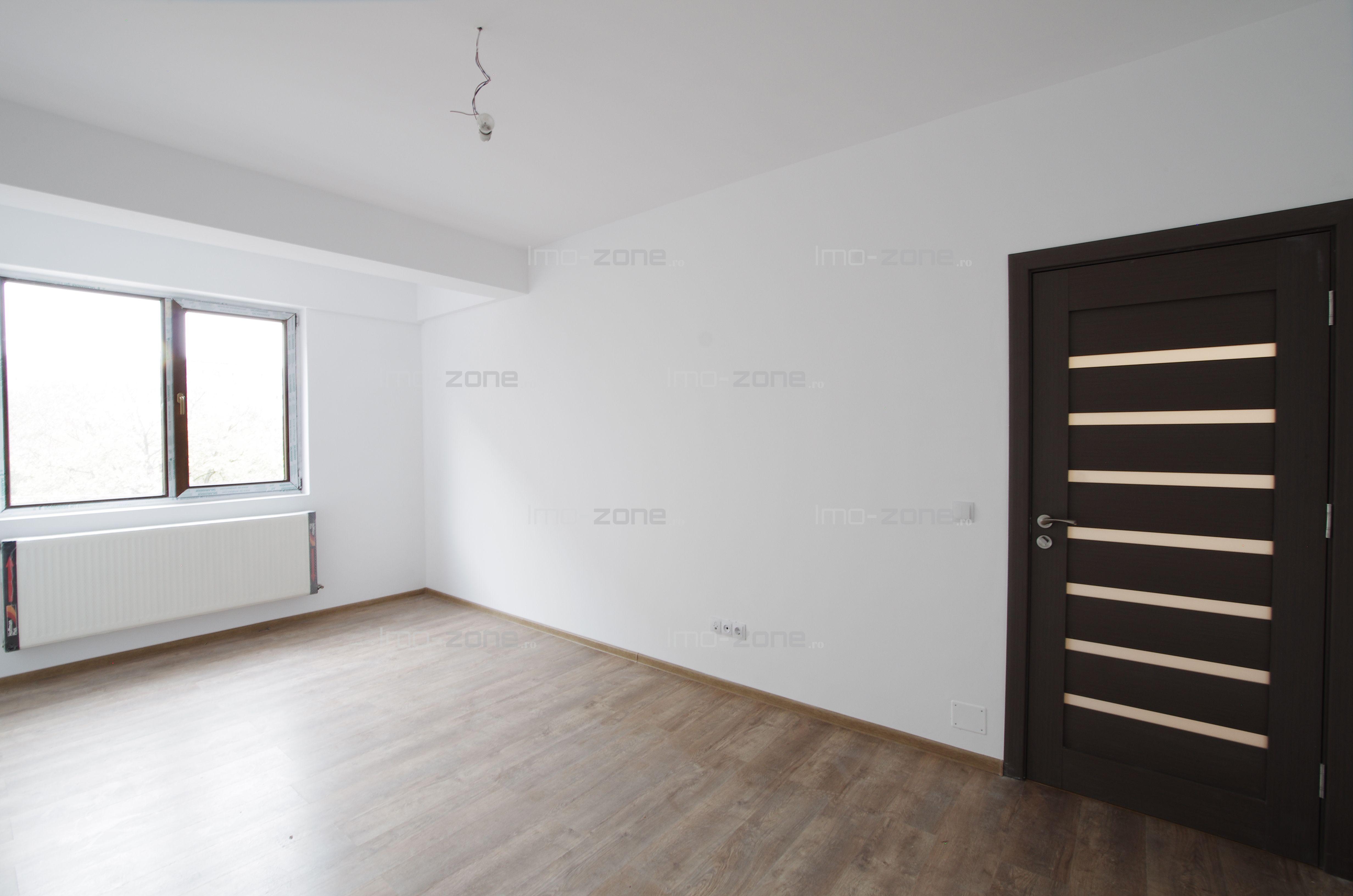 Comision 0%, apartament in bloc nou 2018, 2 bai, dressing, SU-81 mp.