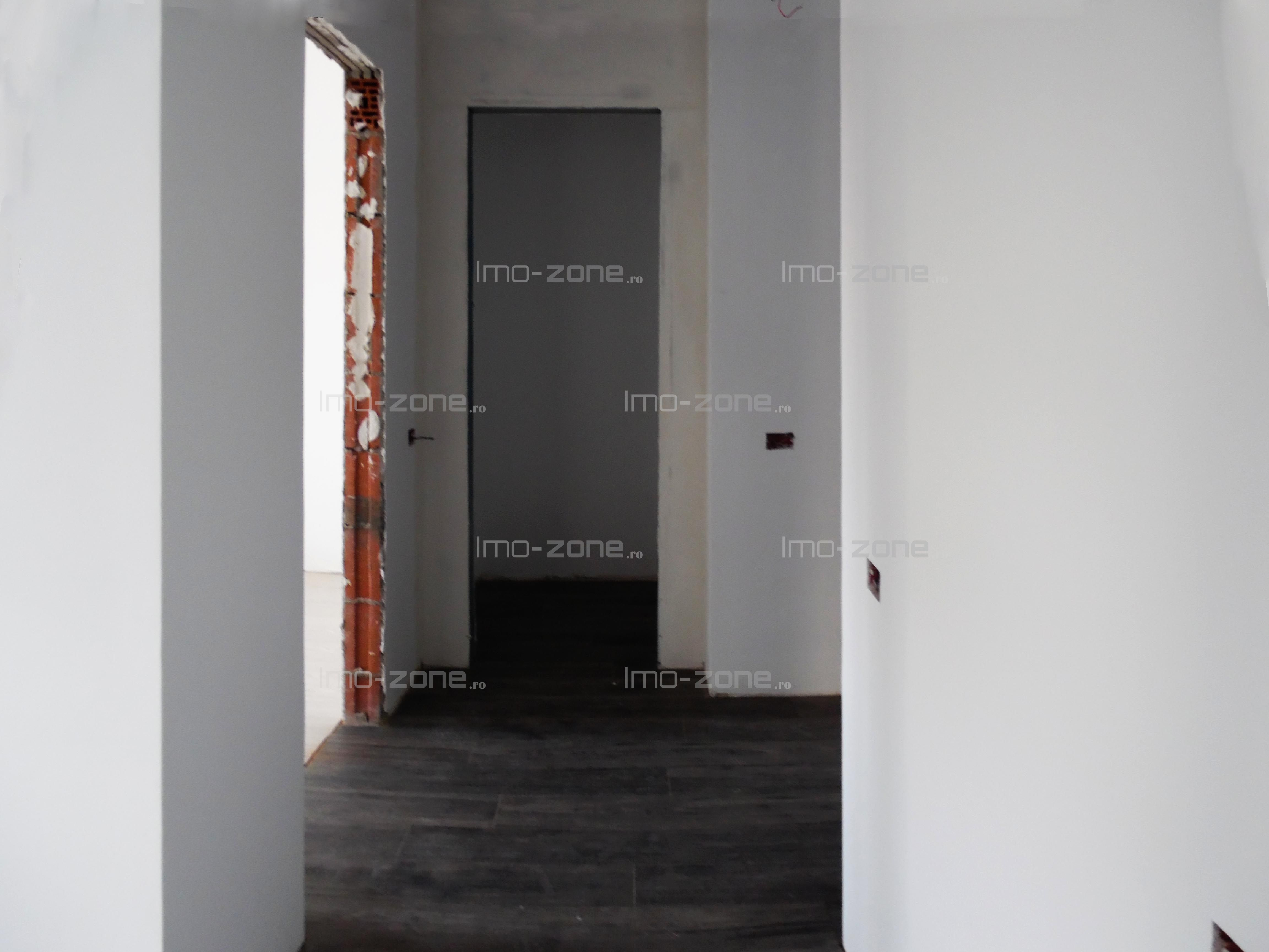 COMISION 0%,apartament NOU in ansamblu finalizat,FINISAT CUM VA DORITI