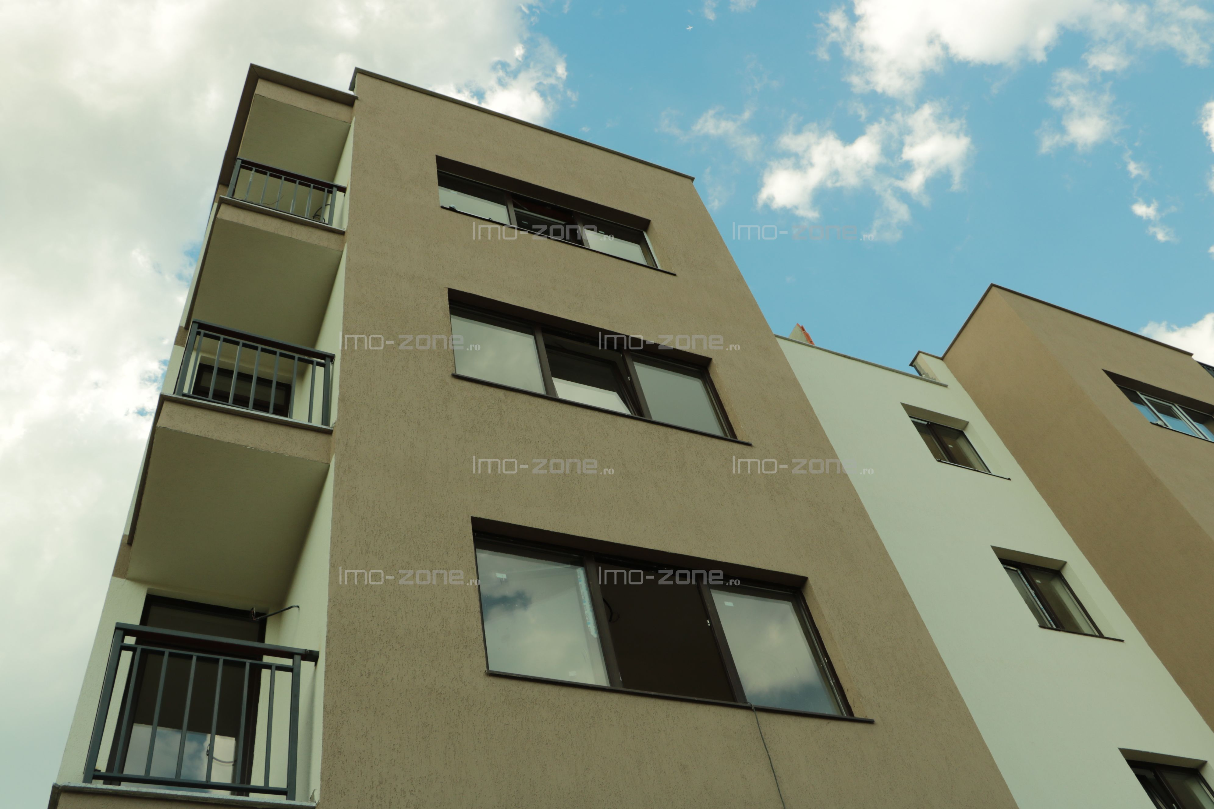 COMISION 0%, apartament 2 CAMERE, 66mp, DECOMANDAT, finisat la CHEIE.
