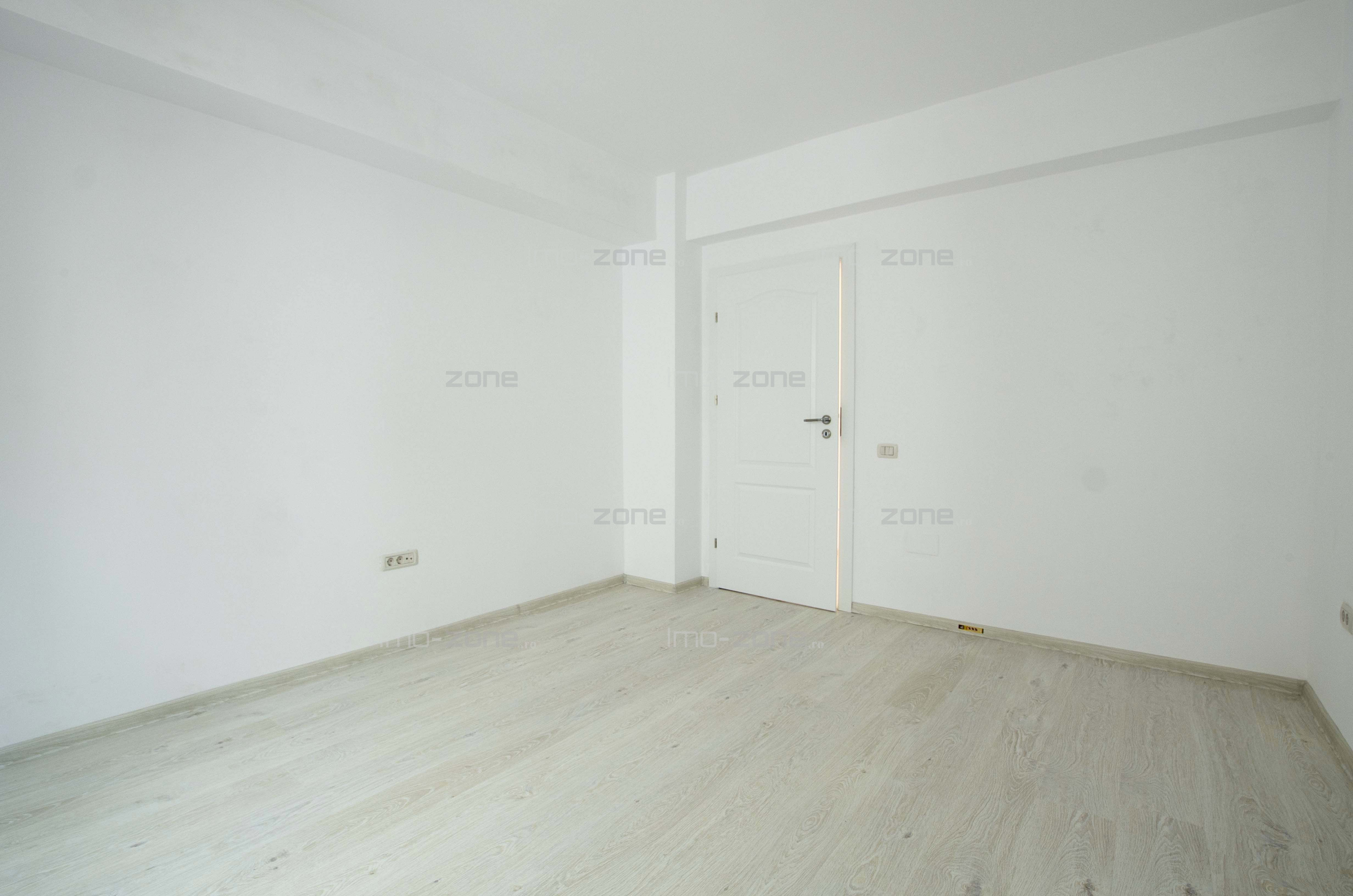Apartament NOU in bloc FINALIZAT,  72 mp, 3 camere - COMISION 0%.