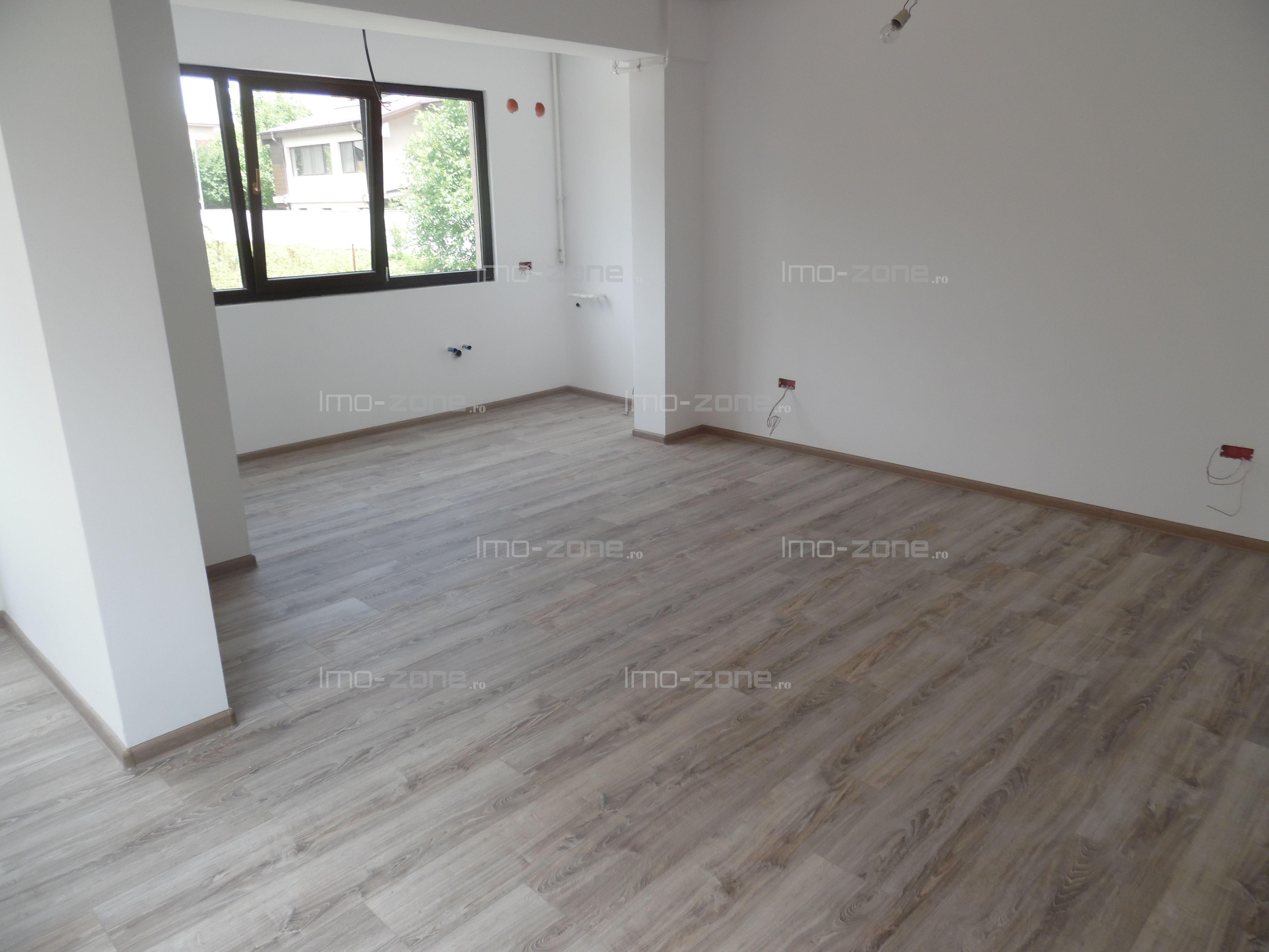 Apartament 2 CAMERE, decomandat, Bloc FINALIZAT - COMISION 0%.